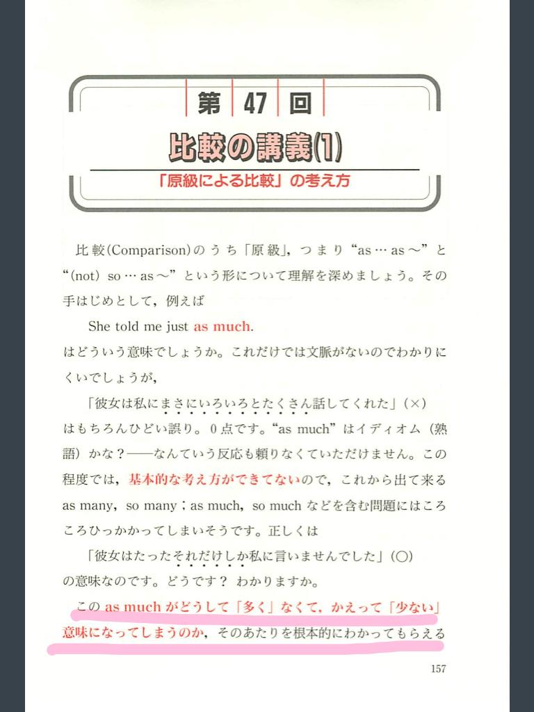 2016-05-08 11.13.29