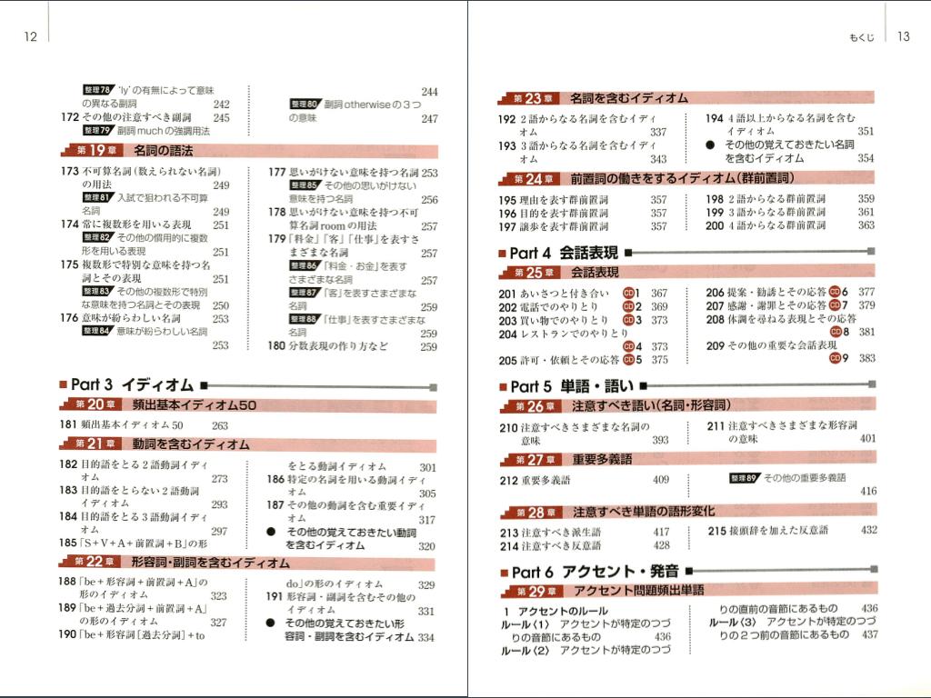 2016-05-08 19.48.36