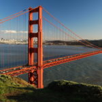 サンフランシスコに留学をした「4つの理由」