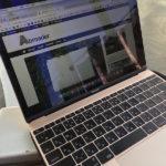 僕が月5万円の収益を上げたブログアフィリエイトのビジネスモデル