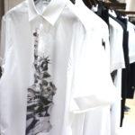 断捨離したいらない古着服を高額で売って整理する方法まとめ。