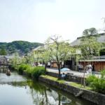《岡山》国際交流ができるおすすめのイベント、パーティ、外国人バー、カフェまとめ