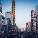《大阪》国際交流ができるおすすめの外国人イベント、パーティ、英会話カフェ、英会話学習スペースまとめ