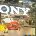 ソニーSony α7ⅱでオールドレンズ遊びをするためのおすすめレンズ