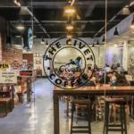 《セブ》ジャコウネコの糞からできる世界一高いシベットコーヒーが飲める店・買える店