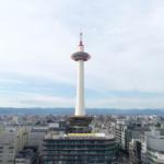 《京都》外国人の友達ができるおすすめの国際交流バー、英会話カフェ、イベント、パーティ