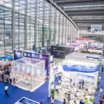 《深セン》最新ドローン国際展示会 2017 SHENZHEN UAV EXPOへ行ってきた。