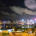 #海外移住計画04 香港・深セン・マカオを旅するノマドフリーランスの滞在費用