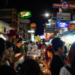 《バンコク》現地の友達作りにおすすめコミュニティ、国際交流バー、カフェ、イベント、パーティのまとめランキング