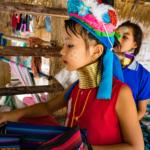 #海外移住計画06 タイのチェンマイを旅するノマドフリーランスの仕事生活
