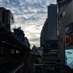 《渋谷》おすすめの安い英会話スクールランキング