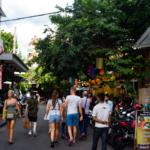 《六本木》外国人の友達ができるおすすめの国際交流バー、英会話カフェ、イベント、パーティまとめ