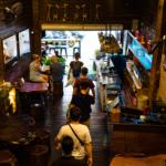 《福井》外国人の友達ができるおすすめの国際交流バー、英会話カフェ、イベント、パーティまとめ
