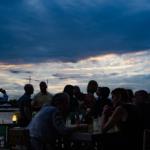 《岐阜》外国人の友達ができるおすすめの国際交流バー、英会話カフェ、イベント、パーティまとめ