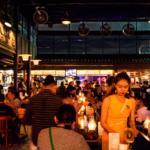 《静岡・浜松》外国人の友達ができるおすすめの国際交流バー、英会話カフェ、イベント、パーティまとめ