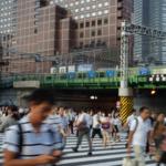 《新宿》おすすめの英会話スクール比較ジャンル別ランキング