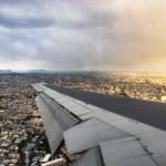 最安航空券の予約サイト比較 + リクルートカードのJALマイルで格安航空券を予約する方法