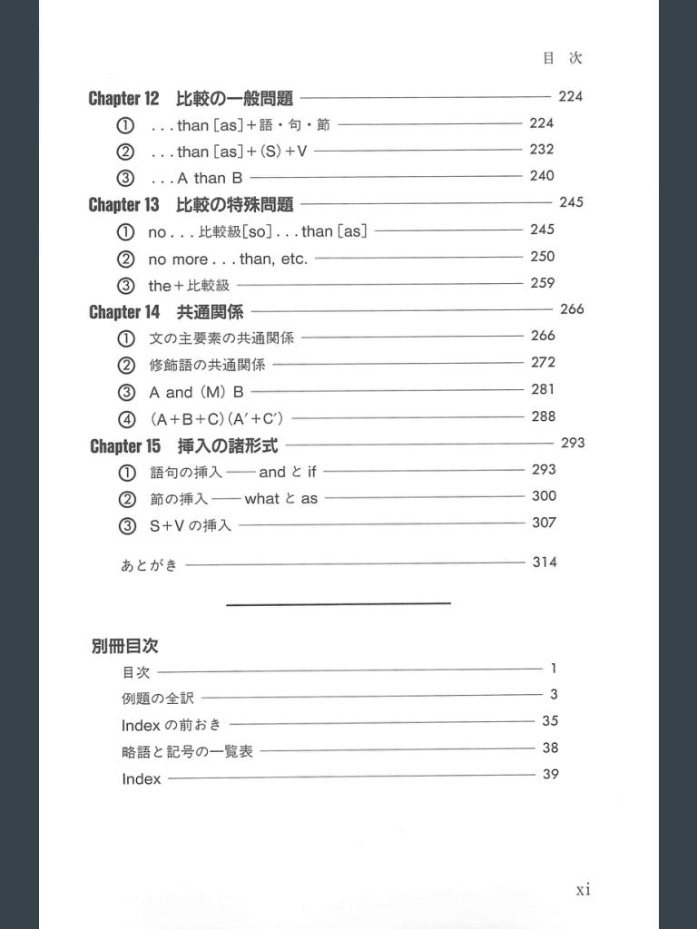 2016-04-29 12.39.51