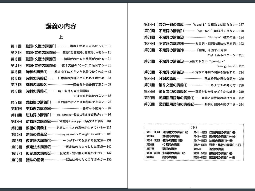 2016-05-08 12.02.07