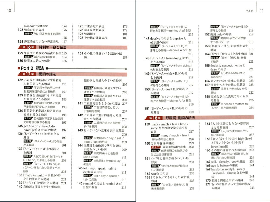 2016-05-08 19.48.34