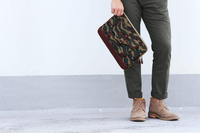 alden_canvas_leather_folio_camo_6