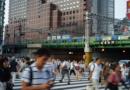 《新宿》厳選おすすめの英会話スクール・TOEIC・英語パーソナルトレーニングスクールランキング