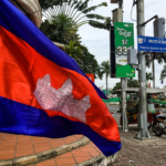 #07 カンボジアのプノンペンを旅するフリーランスのノマドワーカー生活