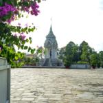 《プノンペン》一人旅おすすめのゲストハウスまとめ。カンボジアでは格安ドミトリーを利用しよう。