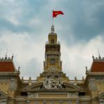 #10 ベトナムのホーチミンを旅するノマドフリーランス。ノマドワーカー海外生活