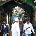 #11 インドのニューデリーを旅するノマドフリーランス海外生活