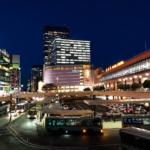 《宮城》仙台で実際に行った国際交流イベントまとめ。外国人バー、英会話カフェ、国際交流スポット紹介