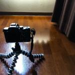 フォトグラファーの給料。カメラマンの仕事を実際にやって感じた年収を上げる方法