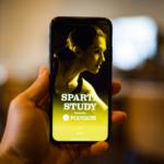 無料で使えるスパルタ英会話のスパルタスタディ。3ヶ月の短期間で英語を身につけるスパルタアプリ5つのポイント