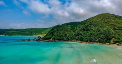 長崎の五島列島へ田舎移住拠点計画ブログ#02 ワーケーション体験!フリーランスブロガーがこの地に短期移住すべき3つのワケ
