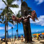 海外移住計画#12 南の楽園ハワイで1週間の旅ノマドフリーランスのノマドライフ