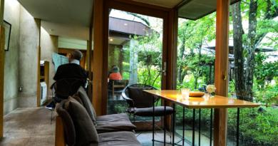 大分の別府・由布院を旅する移住拠点計画ブログ#03 ワーケーション体験!フリーランスブロガーがこの地を旅すべき3つのワケ