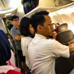 海外移住計画#13 インドネシアのジャカルタでたった1泊2日の旅ノマドフリーランスのノマドライフ