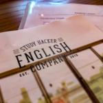 体験談!ENGLISH COMPANYのトレーニング効果は本当か?実感した4つの効果と感想