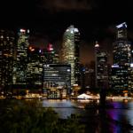 海外移住計画#14 シンガポールで旅ノマドワークはおすすめ「しない」その理由