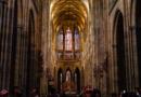 《チェコ》プラハで一人旅おすすめのゲストハウスまとめ。格安ドミトリー、ホステル、ホテルを利用しよう。