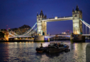 海外移住計画ブログ#19 イギリスのロンドンで旅ノマド。フリーランスブロガーの仕事とノマドおすすめカフェ