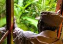 海外移住計画ブログ#20 スリランカのコロンボで旅ノマド。フリーランスブロガーの仕事とノマドおすすめカフェ