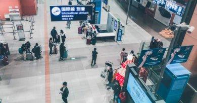《大阪》関西国際空港の待ち時間にワーケーションおすすめの場所まとめ。乗り換えでも時間をつぶせるリモートワーク・泊まれる・WiFiカフェ