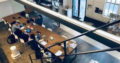 田舎暮らし移住計画ブログ#08 石川県七尾市と富山県の氷見市でフリーランスの聖地へ。パソコン1台でリモートワーケーション週末体験