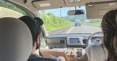 【実践】長崎の田舎の島でワーケーションをやってみた!テレワークビジネスおすすめの場所と注目も地域おこし事業【壱岐・五島】