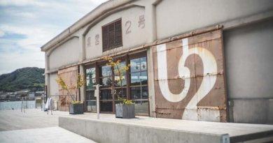 【体験】広島尾道へ移住計画ブログ。評判の谷尻誠建築の尾道U2ホテルで失敗しないワーケーションおすすめの場所