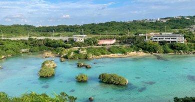 田舎暮らし移住計画ブログ#10 沖縄の宮古島へ。無料モニター募集でワーケーションする6つのコツ