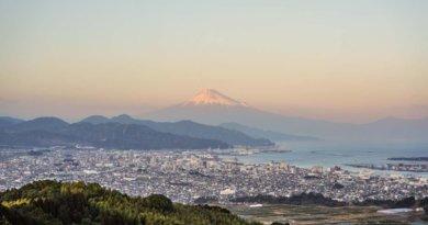 【体験】静岡市ワーケーション#11 補助金やモニター募集はある?富士山を見るリモートワークおすすめホテルプラン【田舎移住計画ブログ】