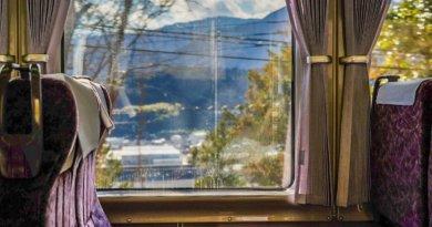 【体験】山梨でワーケーション#12 甲府市で補助金やモニター募集?富士山が見えるリモートワークおすすめホテルプラン【田舎移住計画ブログ】
