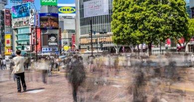 【体験】東京23区ワーケーション#27 補助金やモニター募集はある?都会リモートワークおすすめホテルプラン【田舎移住計画ブログ】